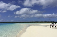Cook Islands Nature & Culture