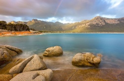 Flinders Island Highlights