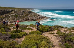 Kangaroo Island - Coastal Walks & Wildlife