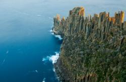 Tasmania - Tarkine to Tasman Peninsula
