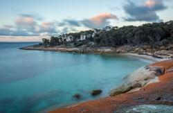 Flinders Island Highlights